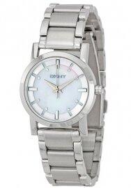 Часы DNKY NY4519