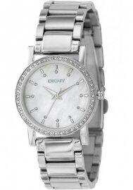 Часы DNKY NY4791