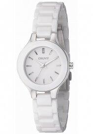 Часы DNKY NY4886