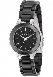 Часы DNKY NY4887
