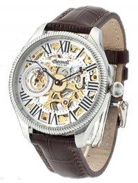 Часы мужские INGERSOLL in7904whg