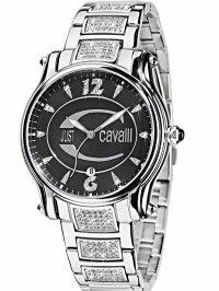 Часы JUST CAVALLI R7253168545