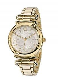 Часы JUST CAVALLI R7253174545
