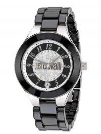Часы JUST CAVALLI R7253188525