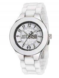 Часы JUST CAVALLI R7253188745