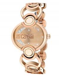 Часы JUST CAVALLI R7253189517