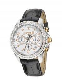Часы JUST CAVALLI R7271667545