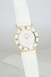 Часы женские JOWISSA ROM.11.4.144.1.M