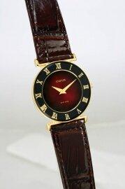 Часы женские JOWISSA ROM.11.5.153.1.M