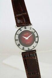 Часы женские JOWISSA ROM.11.5.252.1.M