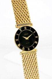Часы женские JOWISSA ROM.250.1.133.1.M