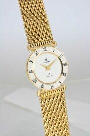 Часы женские JOWISSA ROM.250.1.144.M.1