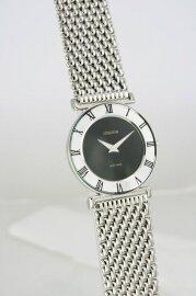 Часы женские JOWISSA ROM.250.2.232.1.M