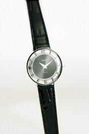 Часы женские JOWISSA SCE.11.3.232.1.S