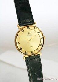 Часы женские JOWISSA ROM.11.3.111.1.B