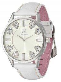 Часы женские PARIS HILTON 13524MS06