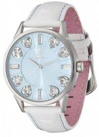 Часы женские PARIS HILTON 13524MS08