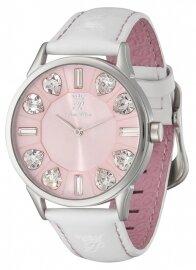Часы женские PARIS HILTON 13524MS09
