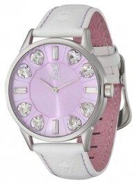Часы женские PARIS HILTON 13524MS15