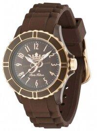 Часы женские PARIS HILTON 13525JPBRR12