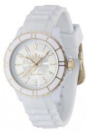 Часы женские PARIS HILTON 13525JPWHG04