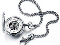 Часы мужские VICEROY 44017-04