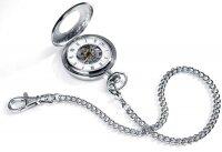 Часы мужские VICEROY 44075-02