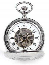Часы мужские VICEROY 44078-03