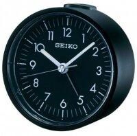 Часы настольные SEIKO QXE014K